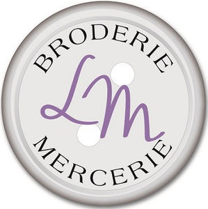 LM Broderie Mercerie