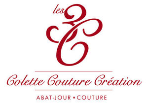 Colette Couture Creation