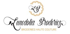 Lunedolia Broderies